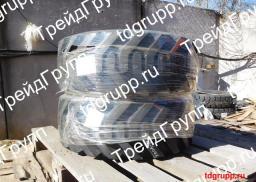 81S1-4002 Шина (Tire) Hyundai HSL650-7A