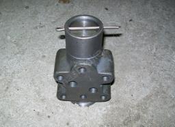 Клапан подпорный КП1342-05.000