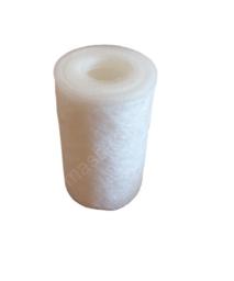 Фильтр элемент ФМД 60-100-24