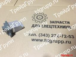 XKAN-00032 Резистор Hyundai R170W-9S
