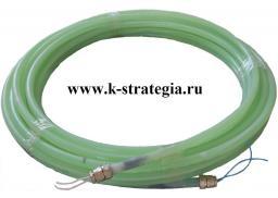 Электро-водяной теплый пол ЭСО-01 14 метров