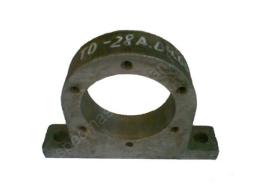 Опора кардана ТО-28А.04.00.103 (Корпус опоры)