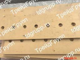 10303796 Нож отвала Liebherr PR-764