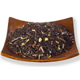 Чай Мохито (500 г)