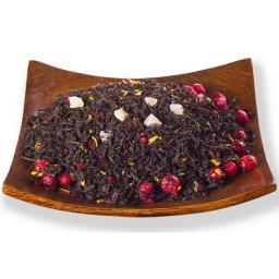 Чай Мишки Гамми BLACK (100 г)