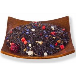 Чай Император (500 г)