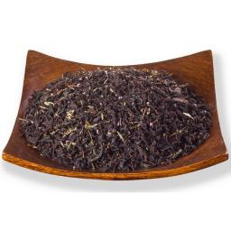 Чай Чабрец (100 г)