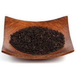 Чай Айриш крем (100 г)