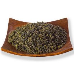 Чай Тегуаньинь 1 категория (100 г)
