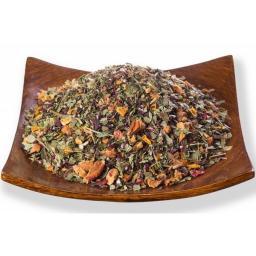 Чай Успокаивающий (100 г)
