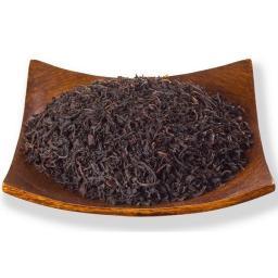 Чай Вьетнамский черный чай OP (100 г)