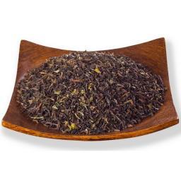 Чай Гордость Гималаев (500 г)