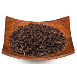 Чай Дарджилинг Даджи (500 г)