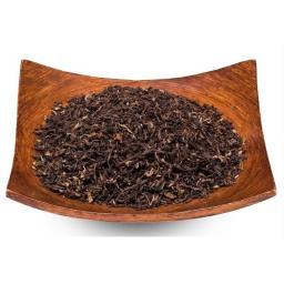 Чай Дарджилинг Даджи (100 г)