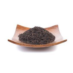 Чай Кимун Маофен (100 г)