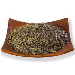 Чай Сенча (100 г)