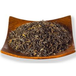 Чай Моли Хуа Ча жасминовый (100 г)