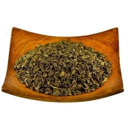 Чай Ганпаудер (100 г)