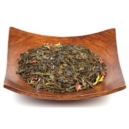 Чай Утренний аромат (Моргентау) (100 г)