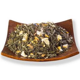 Чай Китайский лимонник (100 г)