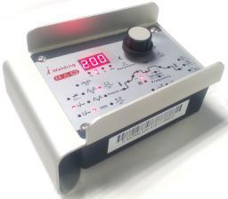 Беспроводной пульт управления для FLAMA TIG 200 AC/DC
