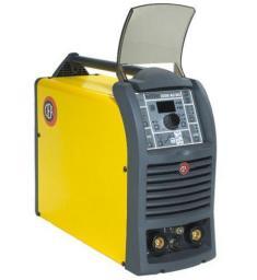 Инвертор для аргонодуговой сварки всех металлов CEA MATRIX 2200 AC/DC