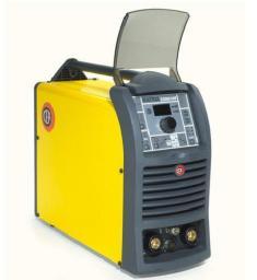 Инвертор для аргонодуговой сварки CEA MATRIX 2200 HF