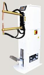 Машина для контактной сварки - TECNA 4644NE (старое название 4606N, 4644E)
