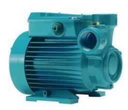 Насосный агрегат вихревого типа Calpeda CTM-61 230/50 Hz