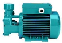 Насосный агрегат вихревого типа Calpeda T 61 230/400/50 Hz