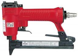 Пистолет гвоздезабивной - Пистолет гвоздезабивной MG30 арт.9122