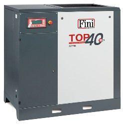 Винтовой компрессор FINI TOP 40