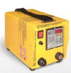 Аппарат конденсаторной сварки - TECNA TSW1500
