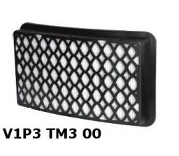 Основной фильтр (аэрозольный) к PAPR TECMEN V1P3 TM3 00