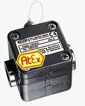 Расходомер - FMO 1/P/P/1 A0801410