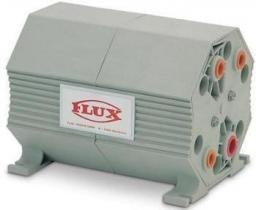 Мембранный насос - FDM 06