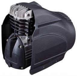 Компрессорная головка с электродвигателем FINI SF 2500-2M