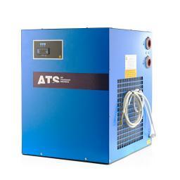 Осушитель сжатого воздуха рефрижераторного типа ATS DSI 330