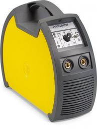 Инвертор для ручной дуговой сварки CEA RAINBOW 150