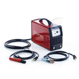 Инвертор для ручной дуговой сварки Flama ARC 250LT-1