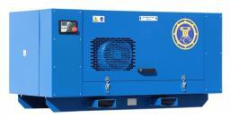 Винтовой компрессор АСО ВК 18 (ВК-57М1)