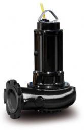 Погружной дренажный насос Zenit DRN 550/2/100 A1FT/50
