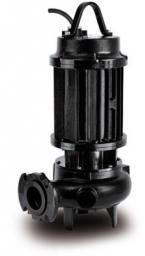 Погружной дренажный насос Zenit DRP 1500/4/100 AOIT-E
