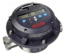 Расходомер FLUX FMC 100