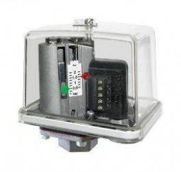 Реле давления CONDOR / GRUNDFOS FF 4 8 (MDR-F 8)