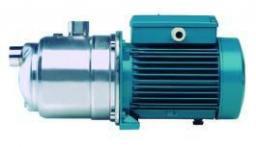 Самовсасывающий многоступенчатый насос Calpeda MXAM-403
