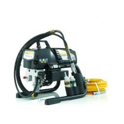 Окрасочный аппарат WAGNER ProSpray PS 3.25