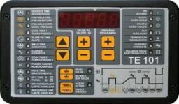 50366 Плата управления для TE 101