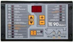 50263 Плата управления для TE 90