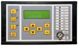 50188 Плата управления для TE 500